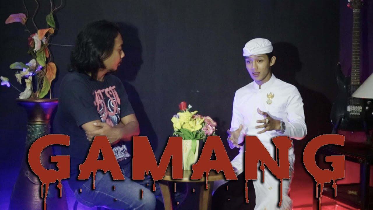 Download CIRI RUMAH GAMANG | JERO DASARAN ALIT | MAJESTY PRODUCTION