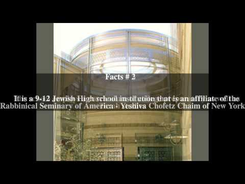 Torah High Schools of San Diego Top # 5 Facts