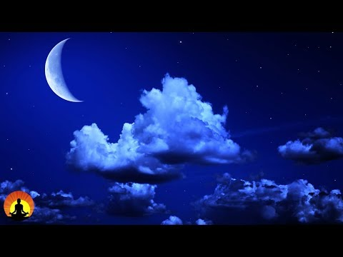 Baby Sleeping Music, Classical Sleep Music, Children Sleep, Calm Music, Delta Waves, Mozart, ♫E082
