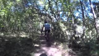 Repeat youtube video FSC Tom Brown 2015 Cat 3 30-39