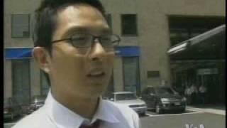 2009-05-25 美国之音新闻 VOA Voice Of America Chinese News