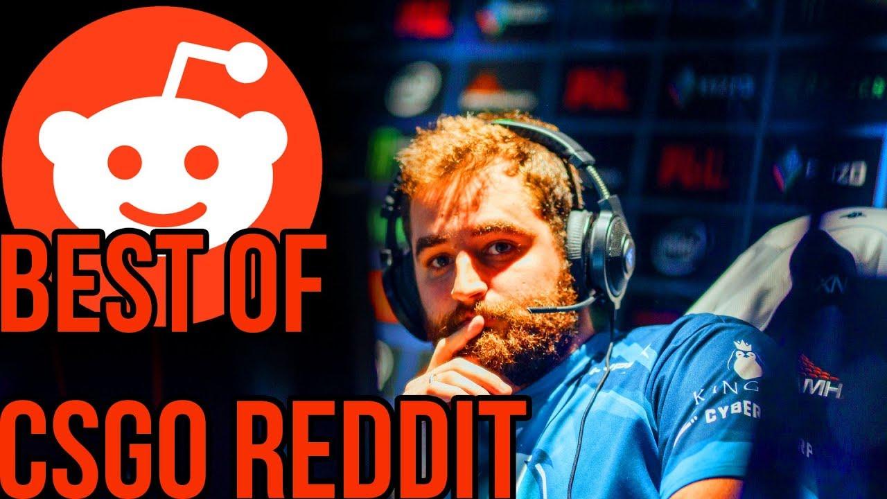 Best Of Csgo Reddit December 2017 Youtube «fucccc, flasshhh #csgo #csgoreddit #redditcsgo #csgoreddits #fun #best #fortnie #pubg #memes». youtube