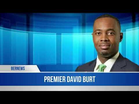 Audio   Premier Burt On $800K Loan To Promoter, September 24, 2020