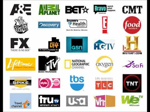 The imminent end of niche cable networks | Sleepless with Steve