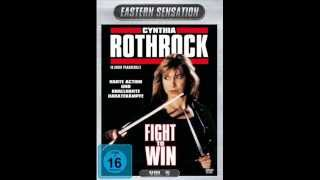 Top10 Action/Fight- Filme