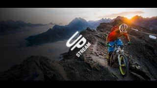 Upstream: Vertriders in the Engadin - MTB Movie (FullHD)  | VAUDE