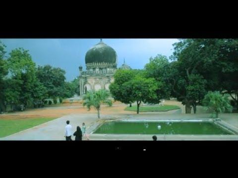 Qutub Shahi Tombs Hyderabad, India