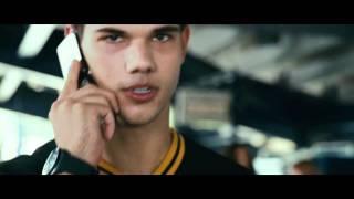 Atemlos - Gefährliche Wahrheit | Deutscher Trailer 2011 HD
