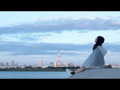 ラブリーサマーちゃん - 「あなたは煙草 私はシャボン」Music Video (11/2 メジャーデビューアルバム「LSC」全曲プチ試聴付き)