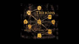 Therion - Secret of the Runes (Epilogue)