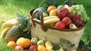 Псориаз Причины, симптомы, лечение  Осложнения и диета!