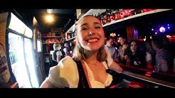 Heidi's Bier Bar - Promo Video