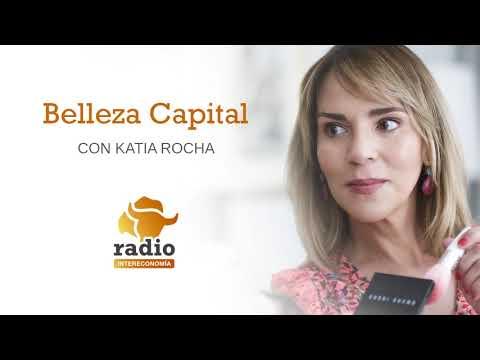 Entrevista a Myriam Benavides, Marketing Manager BaByliss Spain & Portugal