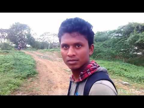 Srimanthudalaxmi