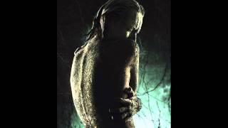 CITIZEN KAIN AND PHUTURE TRAXX-  Tan Guapa ( Original Mix )