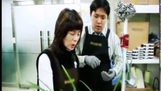 [다큐멘터리] 꽃보다 아름다운 꿈 (MBN 착한엄지 2편)내용