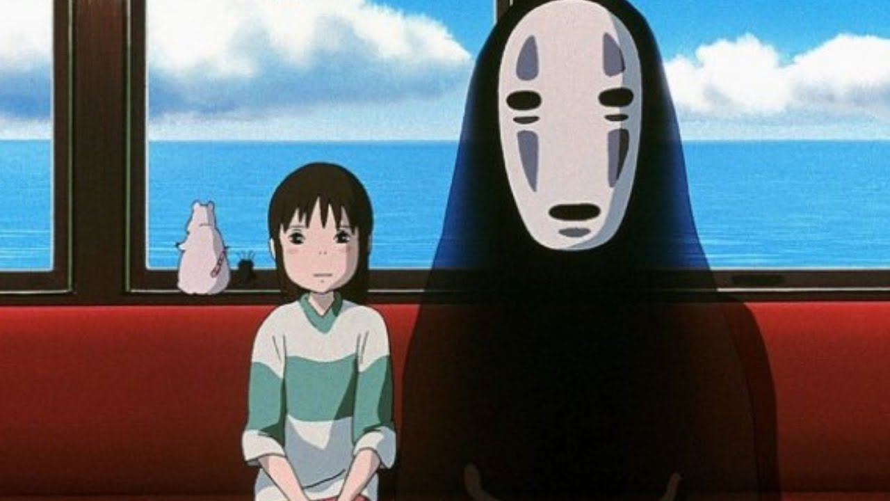 Studio Ghibli Movies Ranked Worst To Best