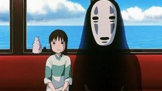 Studio Ghibli Movies Ranked Worst To Best