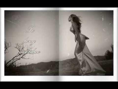 Leona Lewis - You Don't Care (Lyric)