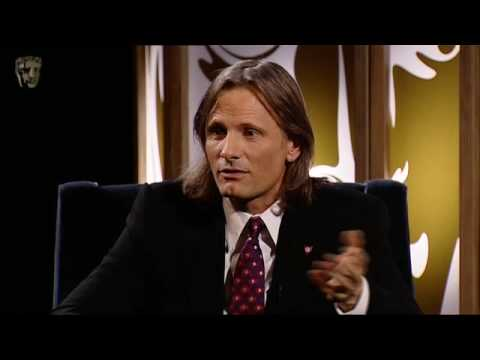 Viggo Mortensen: A Life in Pictures | Playing the Devil