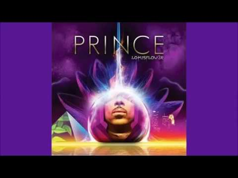Prince - Colonized mind