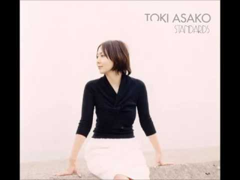 Toki Asako - September