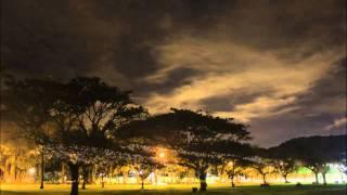 Nocturnal Moods - Waikiki Winter
