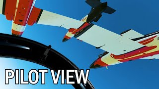 POV: AVJT | Thunder Over Kutaisi (With Comms)