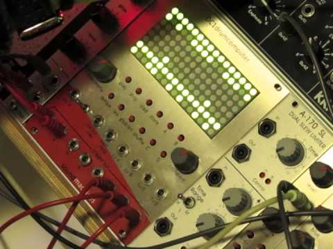 MUFF WIGGLER :: View topic - List of Eurorack video tutorials