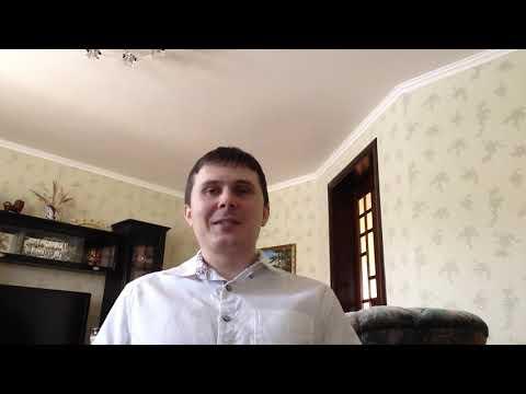 Александр Иммудинов. Генератор 4/6 (отзыв после прохождения курса Василины Поспеловой)