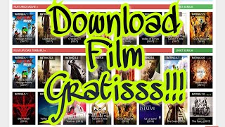 Video Cara download film & subtitle dengan iOS device download MP3, 3GP, MP4, WEBM, AVI, FLV Oktober 2018