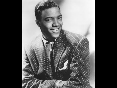 Clyde McPhatter Story Pt 1 on Soul Facts Show