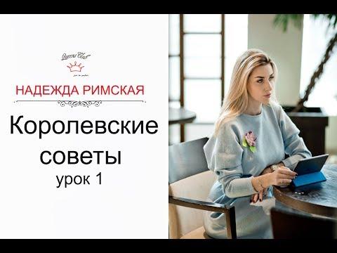 знакомства по телефону для секса по украине