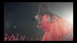 コレサワ「シンデレラ」【LIVE】「コレサワ 2nd Anniversary 君におんがえしツアー」東京・恵比寿ザ・ガーデンホール