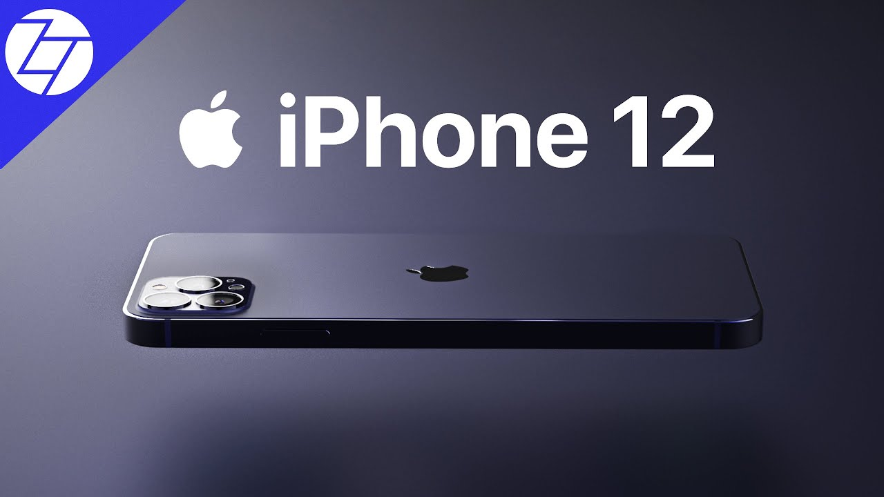 iPhone 12, the final rumors: Everything to know before tomorrow's ...