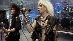 PYHÄT NUKET : Syyskuu (1986)
