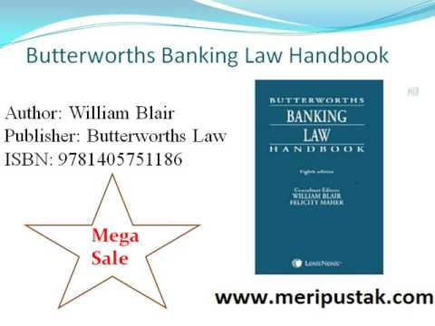 Law Books in India, Buy Legal Books Online