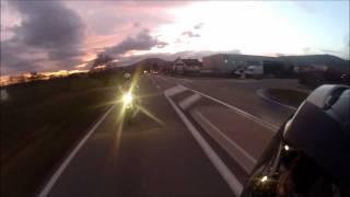 moto hk 08/12/2011