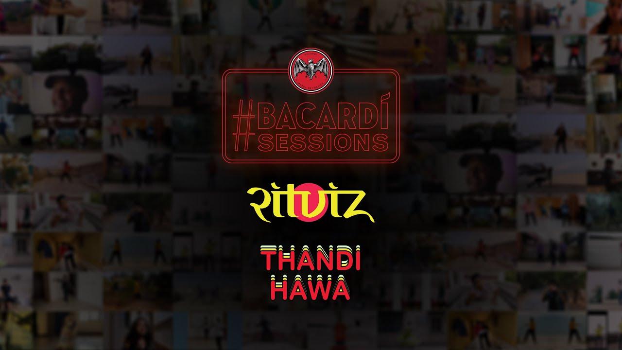 Thandi Hawa | Ritviz | Short Film of the Day