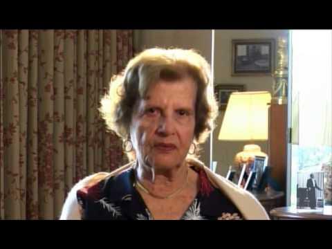 Klimt: Adele's Last Will (2006)