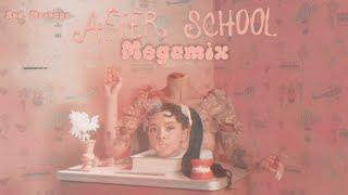 Melanie Martinez - After School (Me...