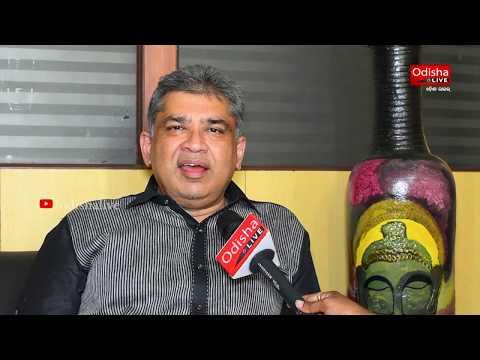 Ajit Kumar Mishra, Odisha Samaj, UAE | Cyclone Fani Impact