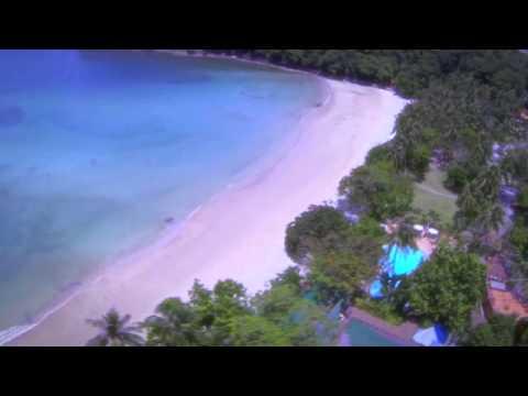 DAKAK RESORT FULL VIDEO PRESENTATION