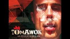 Tomawok - 8 millions d'indiens