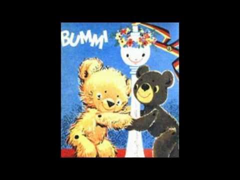 DDR Bummi Bummi