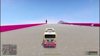 GTA V  Nuevo modo doble 2x poid