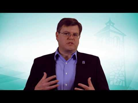Assignment Of Benefits | Tower Hill® Insurance