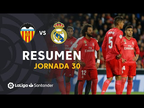 Real Madrid Vs Ajax Partido Completo