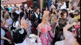 elis armeanca dale dale ce iubire mare 2016 noutate nunta bebi andreea manele noi 2016