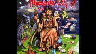 19. Mägo de Oz - Astaroth - Finisterra Ópera Rock (2015)